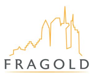 Fragold